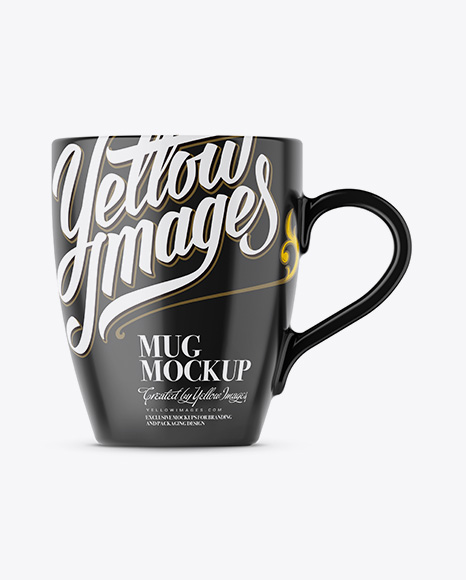 Download Cup Mockups Free Yellowimages