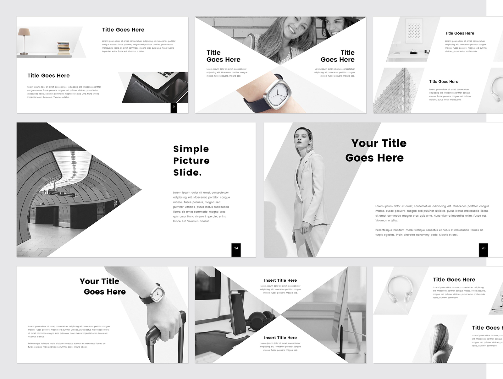 Id 28848 In Presentation Templates 4 0 0