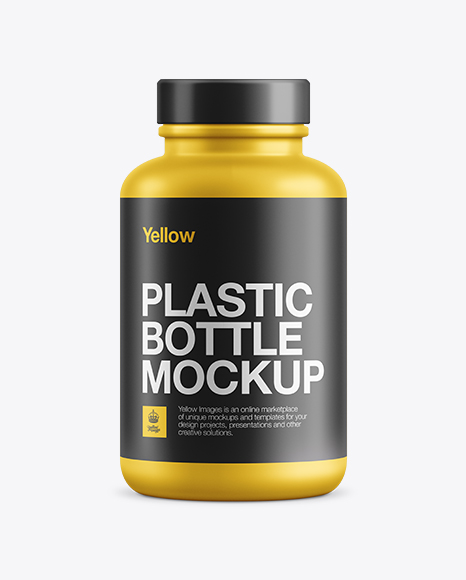 Download 3d Mockup Background Download Yellowimages