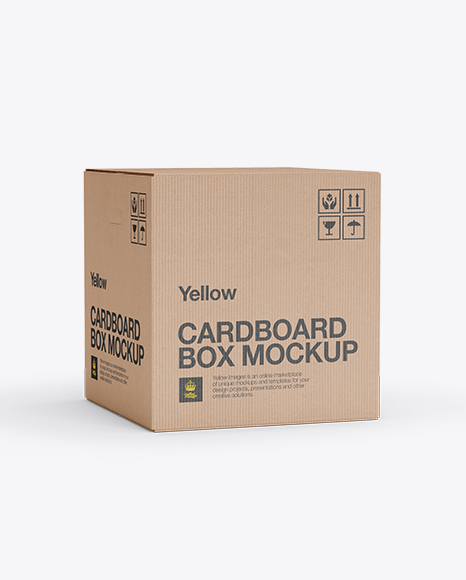 Download Mailing Box Mockup Psd Free Yellowimages