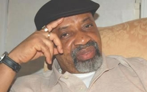Chris Ngige is not worried about the ministerial screening | YNaija.com