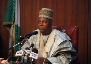 Northern governors set up committee to expose Boko Haram sponsors | YNaija.com