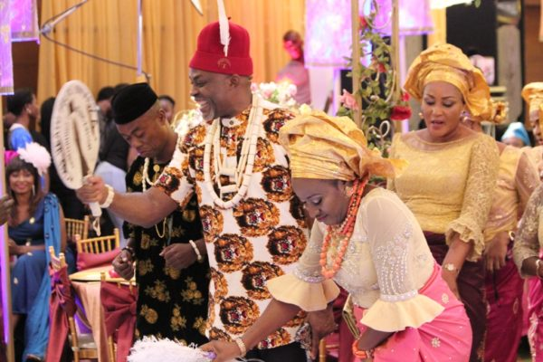 felix-obianuju-onwuka-in-the-wedding-party-600x400