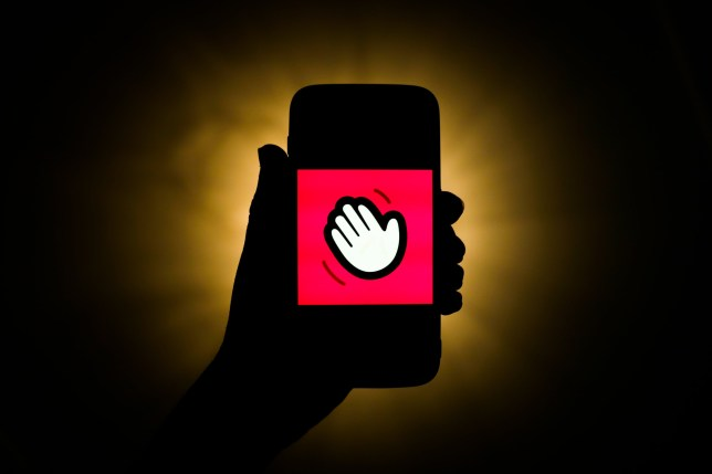 Here's how the House Party app is aiding social distancing and isolation » YNaija