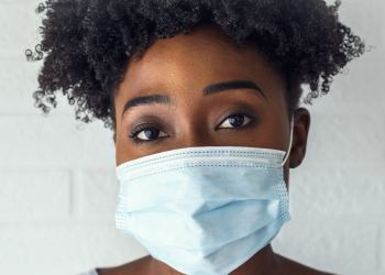 Don't wear masks if you aren't sick, WHO warns - 5 Things that Should Matter Today » YNaija
