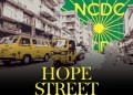 This Lagos ''breaking information'' is the kind that will excite you | The @YNaija Cover - » YNaija