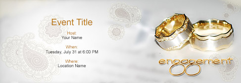 Online Engagement Invitation Cards Free – Online Engagement Invitation Cards Free
