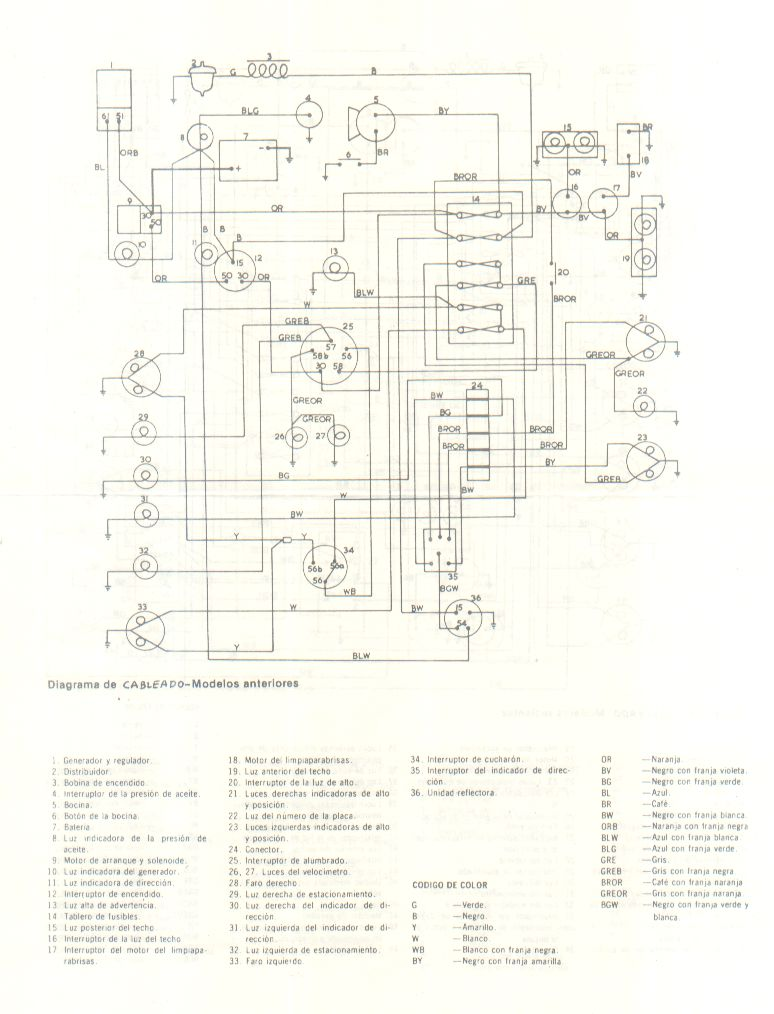 79 Toyota Pickup Wiring Diagram Mazda 626 Wiring Diagrams