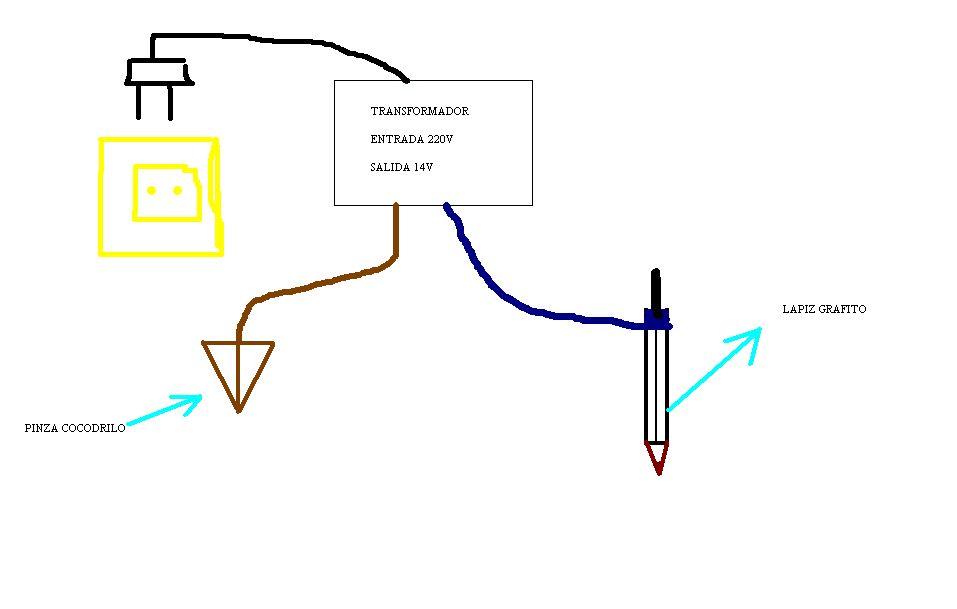 wiring diagram volkswagen escarabajo