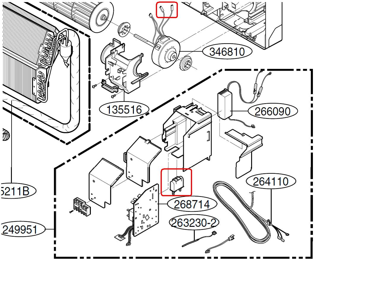 Honeywell Rth6450d Wiring Diagram Honeywell Thermostat