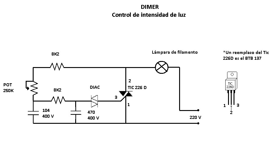Fluorescent Fixtures Wiring Diagrams, Fluorescent, Free