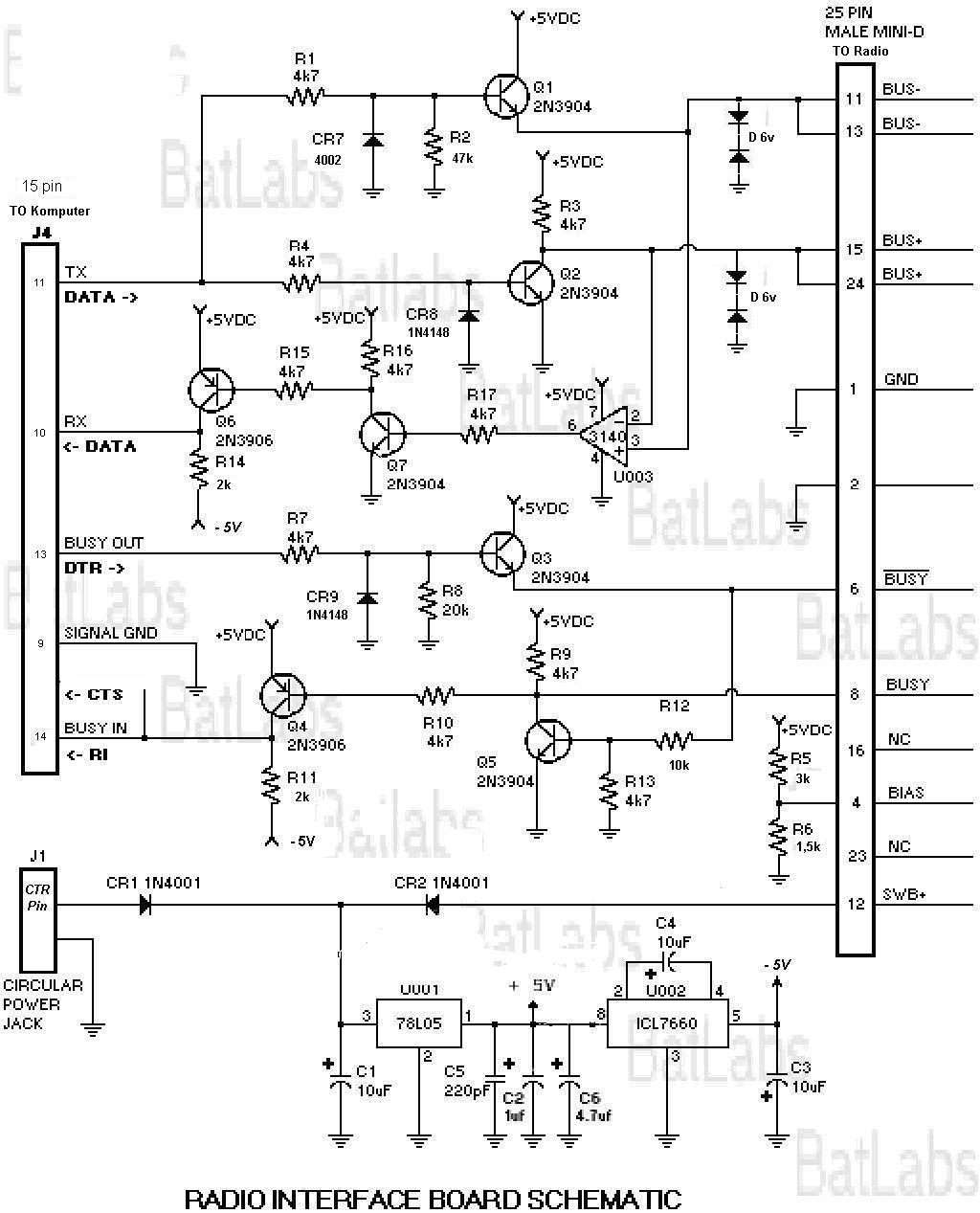 Solucionado: programar magone con programador original de