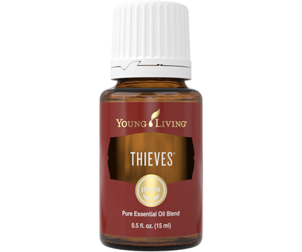 Image result for Thieves eo