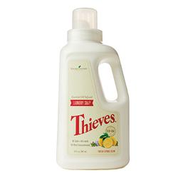 Thieves® Laundry Soap