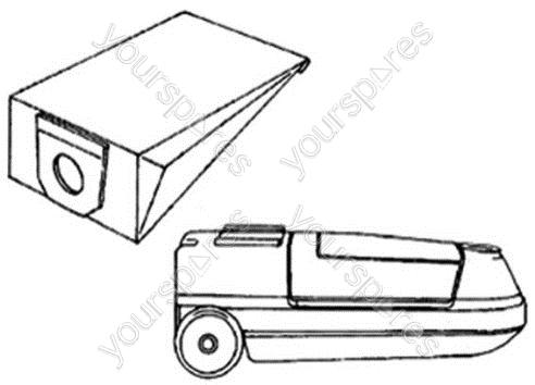 Vacuum Parts: Vacuum Parts Birmingham