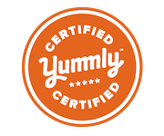 Certified Yummly Blogs on Yummly.com