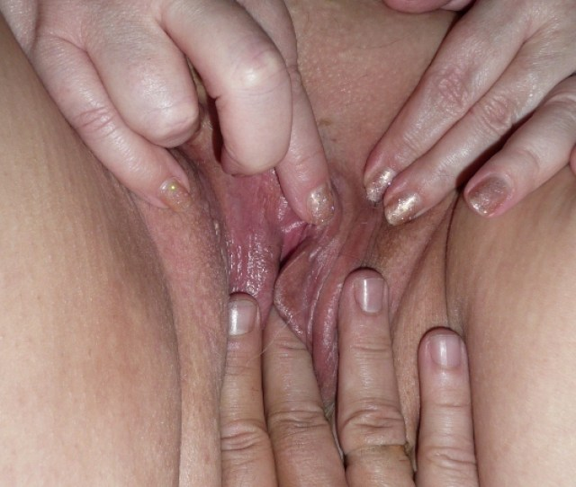 Popping My Anal Cherry First Anal Foreplay On Yuvutu Homemade Amateur Porn Movies And Xxx Sex Videos