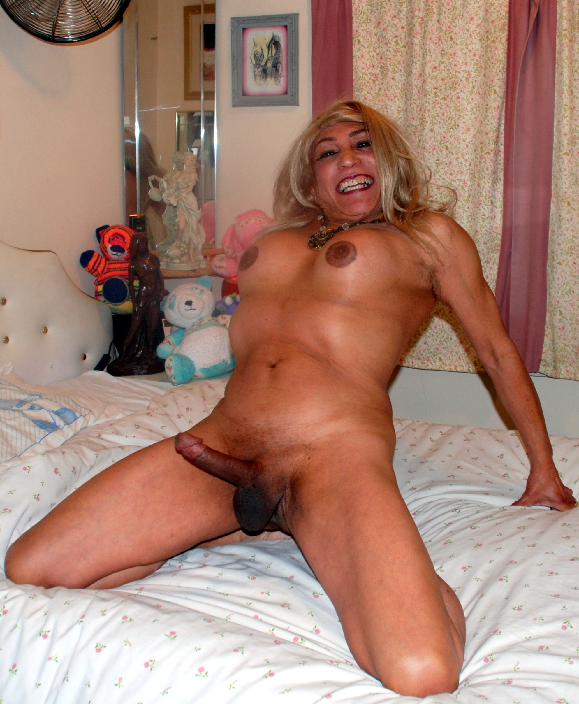 Ann coulter nude playboy pics