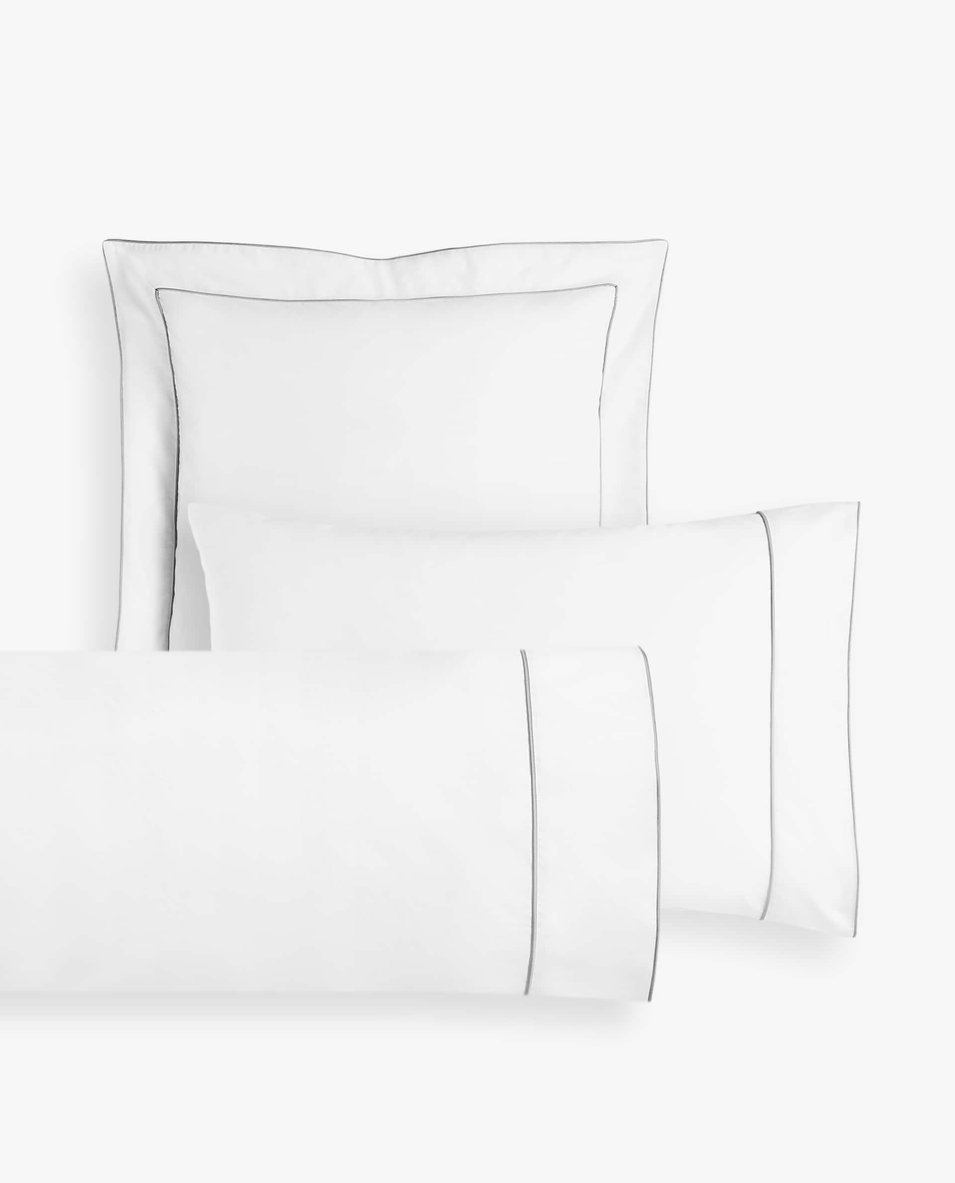 fundas para sofa en peru leather motion massage sectional funda de almohada piping contraste dormitorio