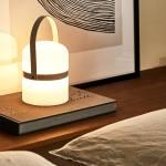 Lampe Med Hank Lamper Sovevaerelse Zara Home Danmark