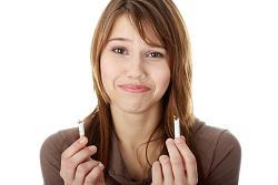 hagyja abba a dohányzást spray vételár