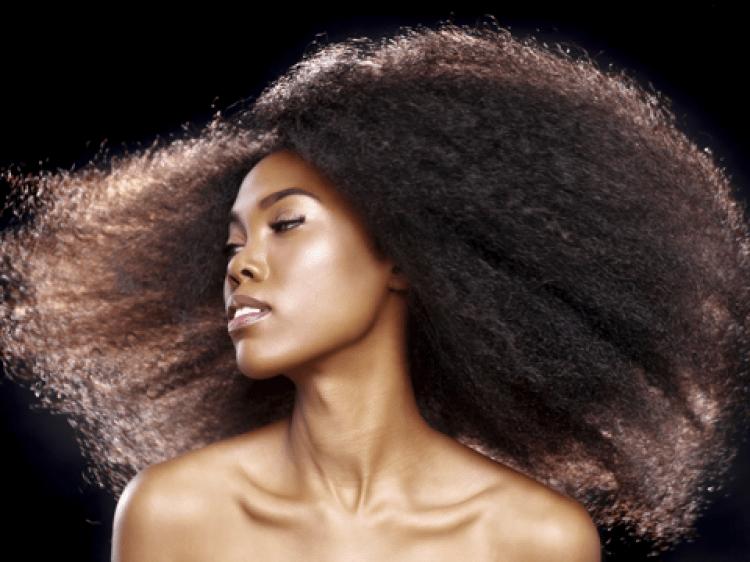 Coiffure Africaine Limoges  wendadianasarah blog