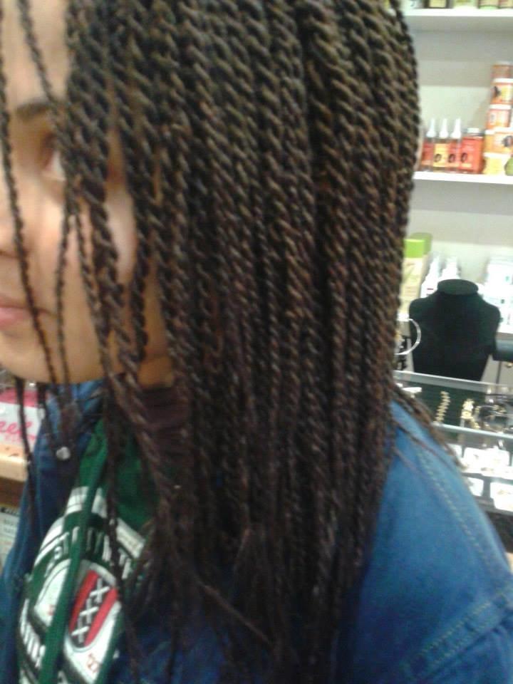 coiffure tresses vanilles  Ides Coiffure Afro  tresses  vanille  tissage  locks  braids