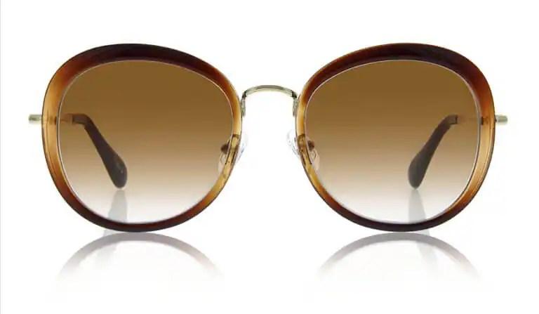 8d6d16b7e671 Sunglasses Zenni Optical