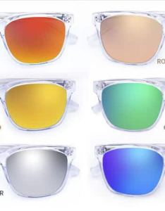 Mirrors up the cool quotient all of our six mirror finishes come with  superior also sunglasses zenni optical rh zennioptical