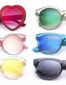 There are seven different colors and then tints get extra creative with cool gradients mirror also sunglasses zenni optical rh zennioptical