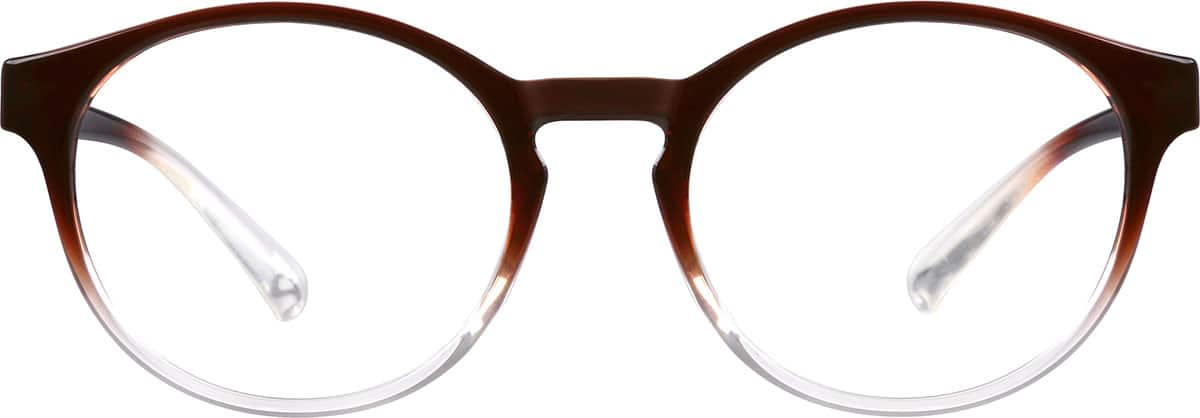 478c5c228237 Glasses Glasses Online Prescription Glasses Zenni