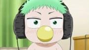 baby beel - beelzebub zerochan