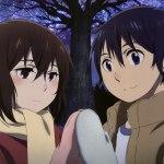 Boku Dake Ga Inai Machi Erased Image 1991423 Zerochan Anime Image Board