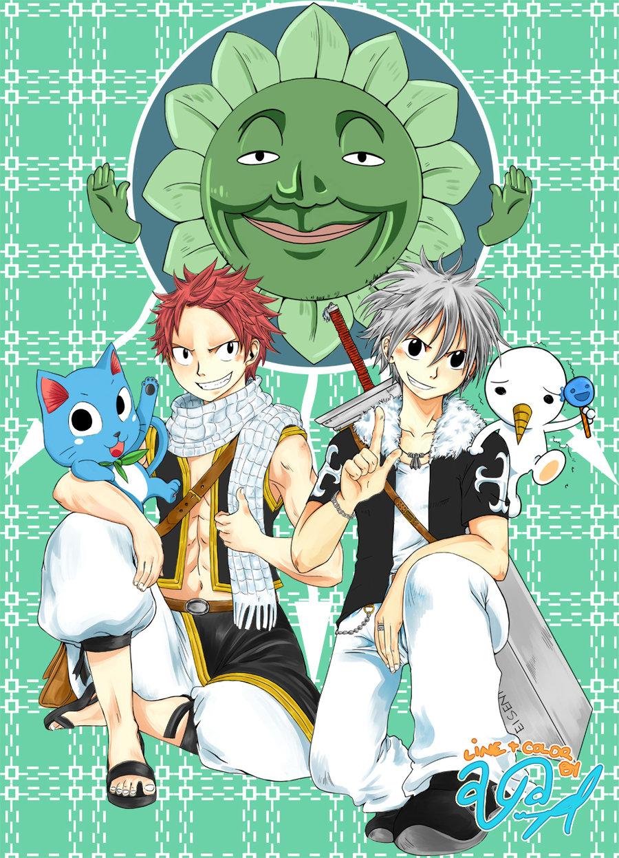 Plue Rave Master : master, Glory,, Zerochan, Anime, Image, Board