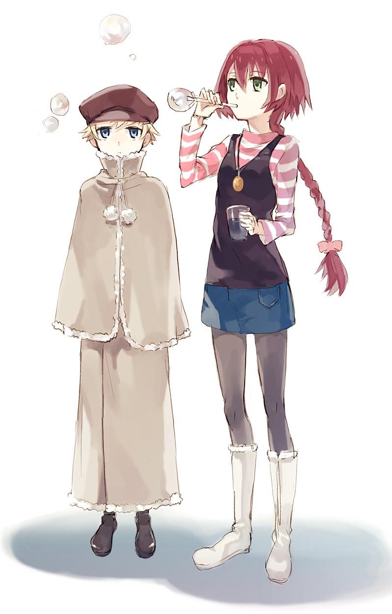 Anime Wallpaper Site Darker Than Black Mobile Wallpaper 886295 Zerochan