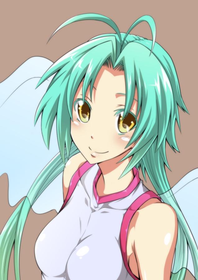 Yugioh Iphone Wallpaper Effect Veiler Yu Gi Oh 5d S Zerochan Anime Image Board