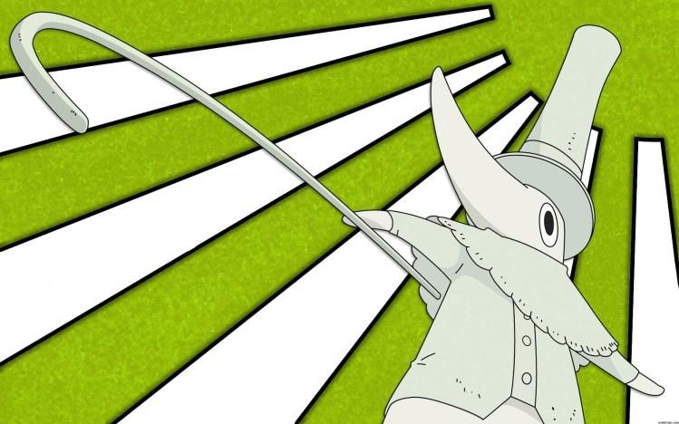 Image result for soul eater excalibur