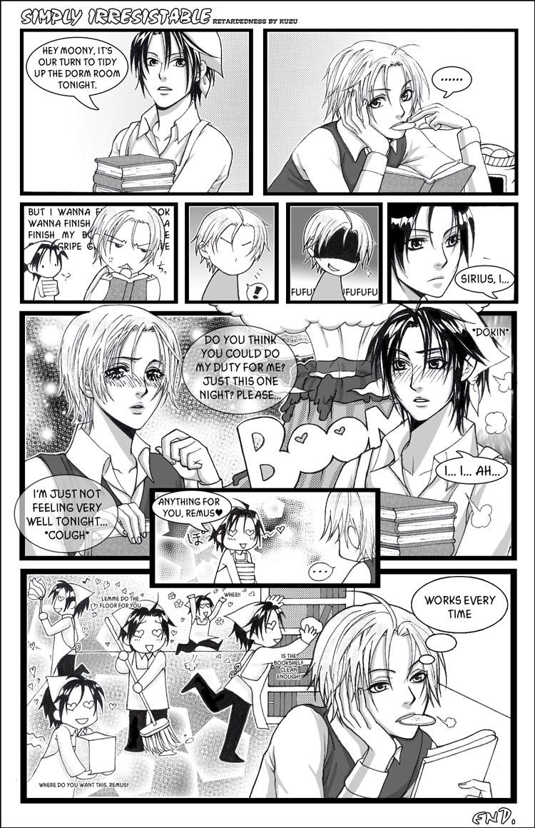Sirius Black Wallpaper Harry Potter Mobile Wallpaper 764629 Zerochan Anime