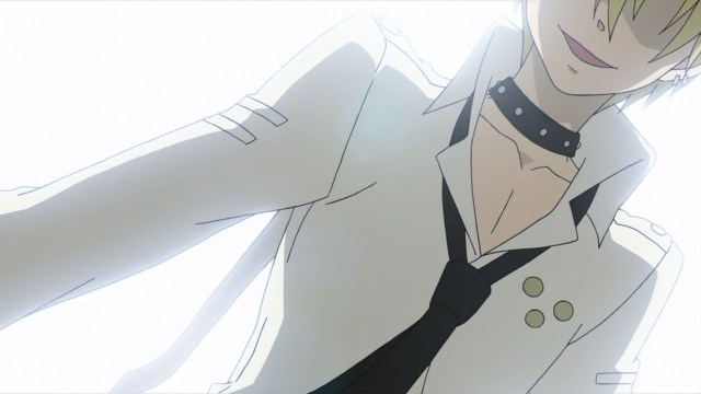 Image result for soul eater Hiro