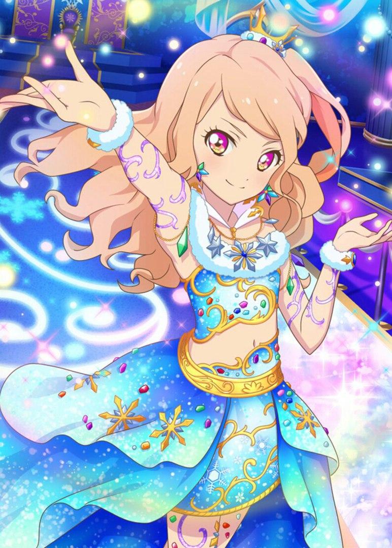 Aikatsu Stars! | page 7 of 13 - Zerochan Anime Image Board