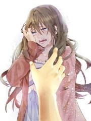 keishi #1024552 - zerochan