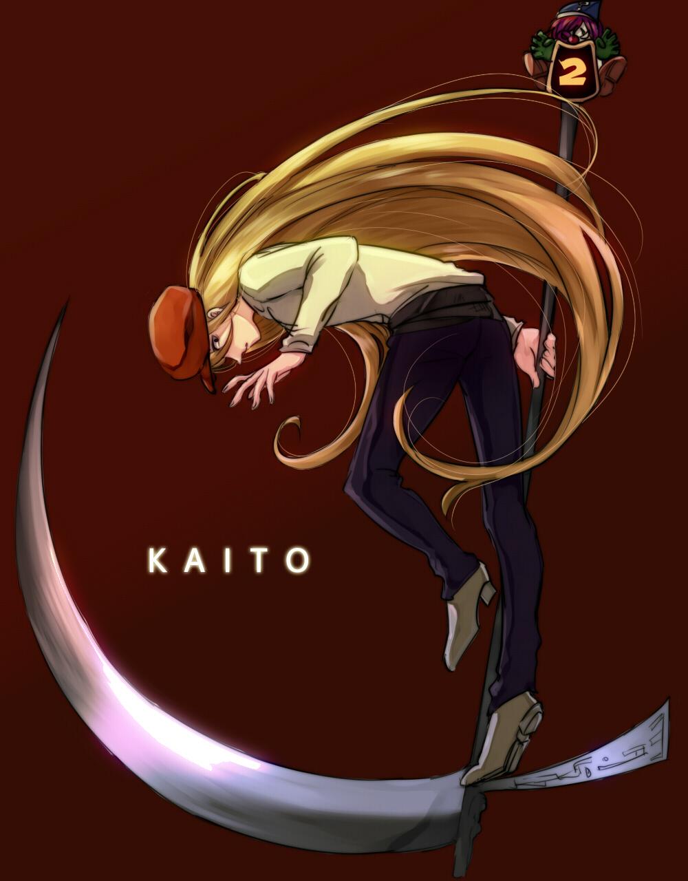 Kite (hunter x hunter) minimalist wallpaper. Kite (Hunter x Hunter), Fanart   page 2 - Zerochan Anime ...