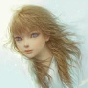 lo artist #268417 - zerochan