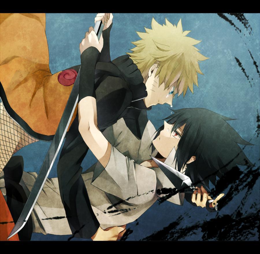Naruto Wallpaper Iphone X Noka Blackheart1118 Zerochan Anime Image Board