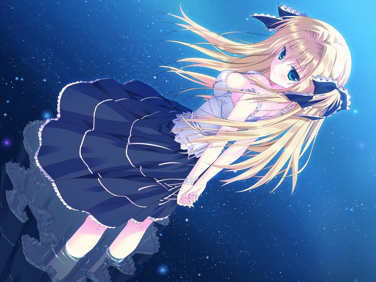The Fall Of Troy Wallpaper Nanamori Seira Female Zerochan Anime Image Board