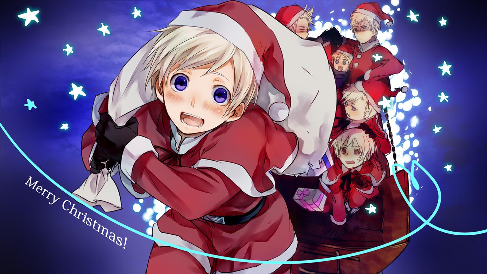 Cute Anime Girl Loli Cute Wallpapers Denmark Wallpaper Zerochan Anime Image Board
