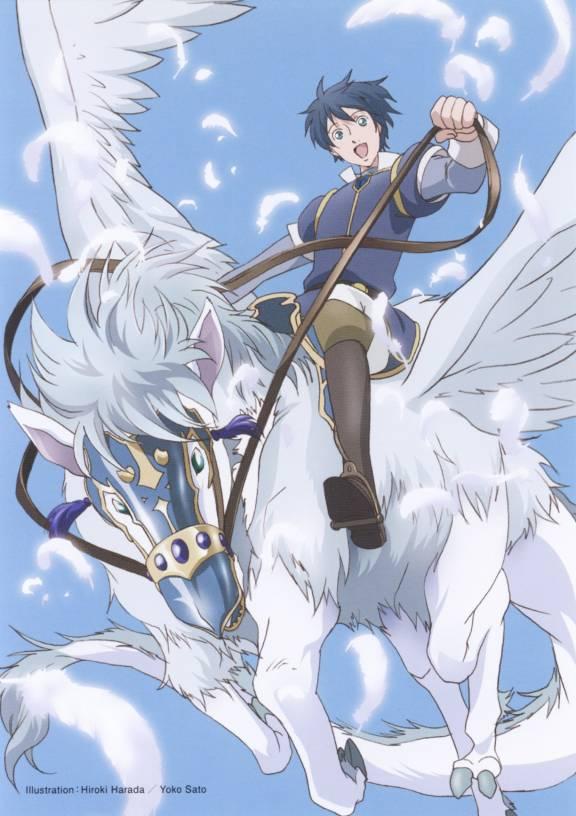 Oh My Girl Kpop Wallpaper Romeo X Juliet Page 4 Of 4 Zerochan Anime Image Board