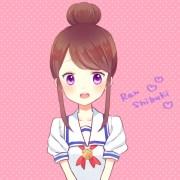 shibuki ran #1555156 - zerochan