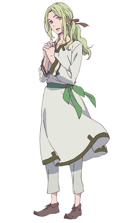 Kujira No Kora Wa Sajou Ni Utau : kujira, sajou, (Kujira, Sajou, Utau), Image, #2125918, Zerochan, Anime, Board