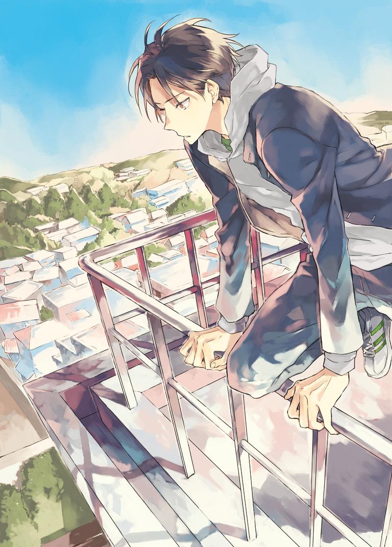 Anime Guy And Girl Holding Hands Wallpaper Takao Kazunari Kuroko No Basuke Mobile Wallpaper